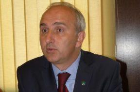 Suad Huskić