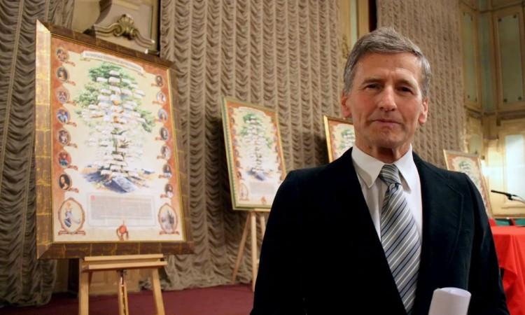 Imamović: Kada bi svo opljačkano blago vratili Bosni trebao bi novi muzej
