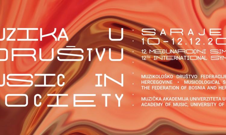 Završna sesija simpozija ¨Muzika u društvu¨ posvećena Ziji Kučukaliću