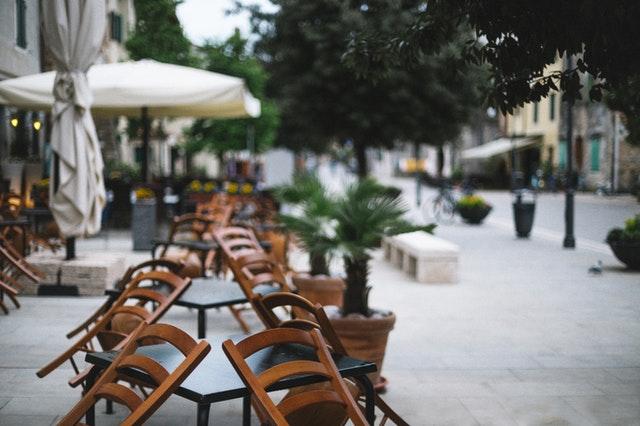 Udruženje hotelijera i restoratera: Vlada FBiH se ogriješila o male subjekte dajući pomoć podobnima