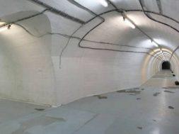 tito bunker