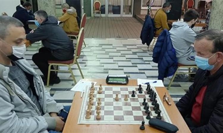 Šah: U nedjelju 8. memorijalni turnir 'Akademik Prof. dr. Nijaz Duraković'