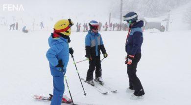 090121_ski_skoal