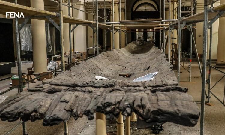 Nakon tri decenije otvaranje muzejske izložbe ¨BiH u prahistorijsko doba¨