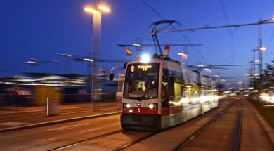 Bečki putnici među najpoštenijim u Evropi