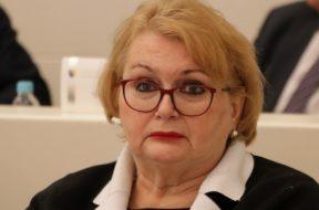 Bisera_Turkovic-Ministrica Turković