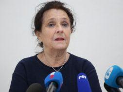 Građani BiH i dalje bez štednje iz Srbije