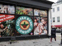 London_koronavirus_Xinhua (1)