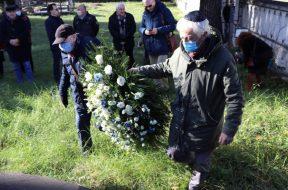 Međunarodni dan holokausta obilježen u Mostaru