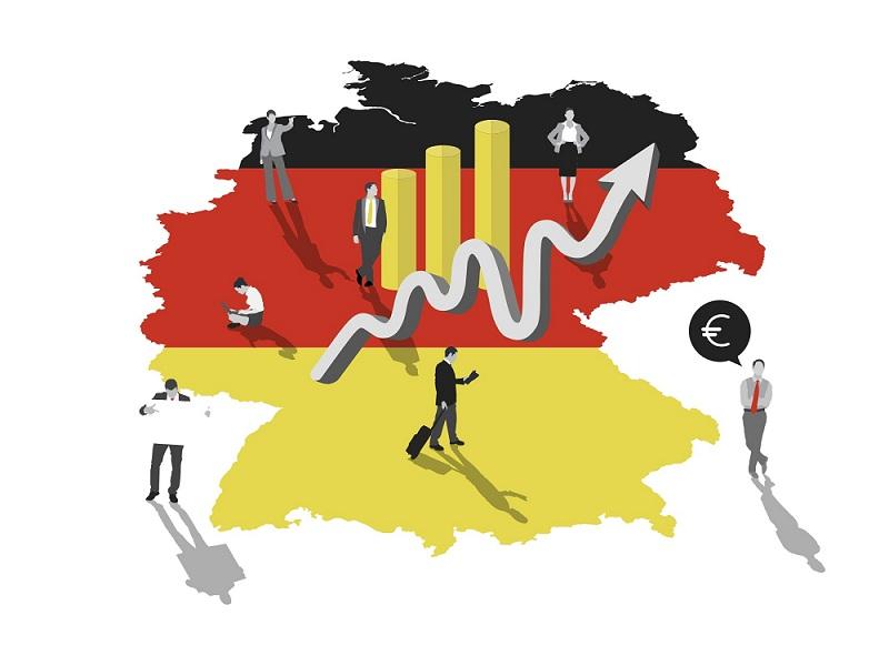 Njemačka ekonomija proglašena najinovativnijom