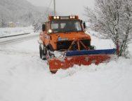 Praca_snijeg