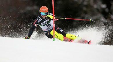 filip_zubcic_slalom