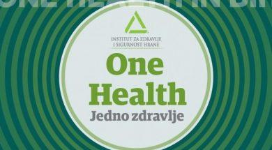 jedno zdravlje ilustracija1