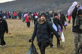 migranti-lipa-AA-1
