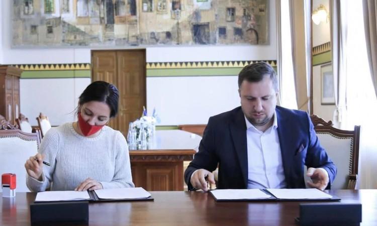 Grad Sarajevo: Nastavak finansijske podrške Fudbalskom klubu Sarajevo