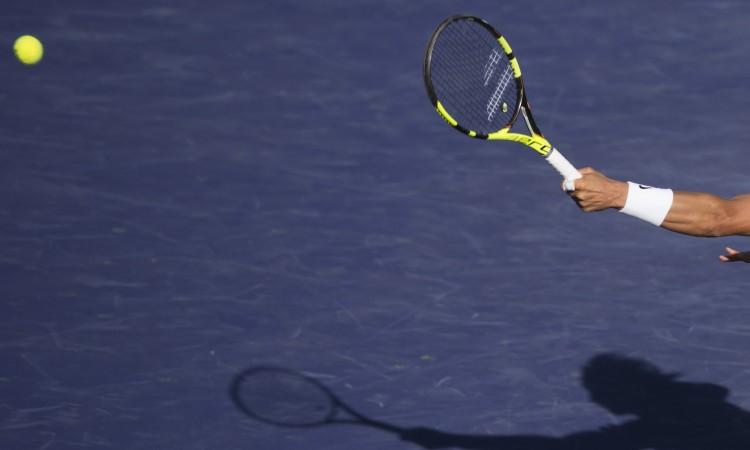 Uoči Australian Opena 24 tenisera završila u karantini