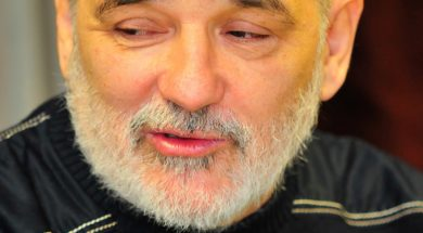 Đorđe Balašević 5