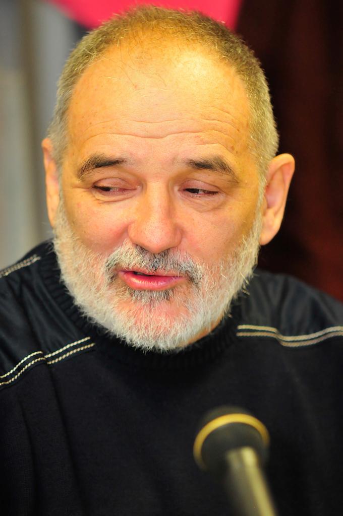 Pjesme Đorđa Balaševića ušle u udžbenike muzičke kulture u Srbiji