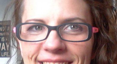 Aleksandra Jelić