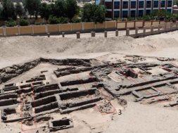 Arheolozi otkrili drevnu pivaru, vjerovatno najstariju na svijetu