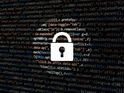 Cyber napadi na online medije ugrožavaju slobodu medija u BiH