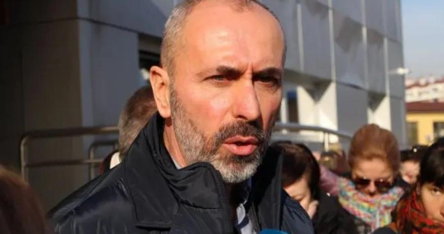 Feraget: Slučajevi Memić i Dragičević će promijeniti političku sliku ove zemlje