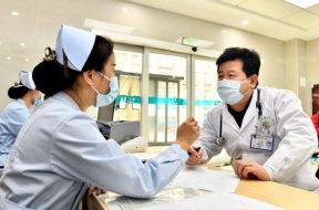 Kina_koronavirus_2021_Xinhua