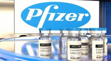 Vakcine_BionTech_Pfizer_Twitter