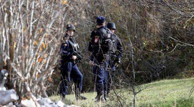 policija-rs-3