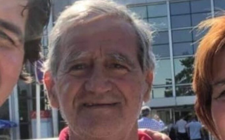 Bivši fudbaler tuzlanske Slobode pronađen smrznut pored stadiona u Šapcu