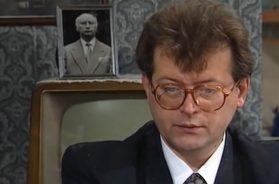 Boris Komnenić