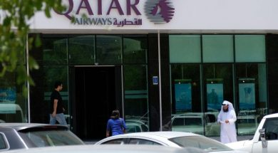 Katar_Doha_Xinhua