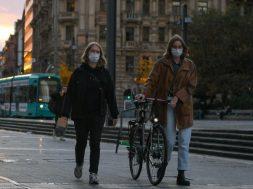 Njemacka_Frankfurt_koronavirus_mjere_ogranicenja_Xinhua