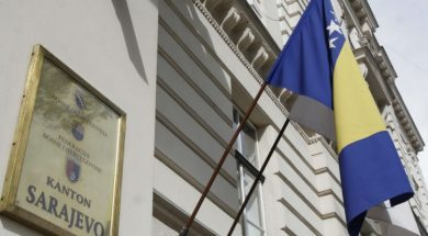 kanton sarajevo_ks_zastava_bih