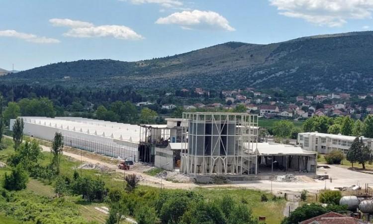 U obnovu ¨Laste¨ uloženo oko 20 miliona eura, početak rada do kraja godine