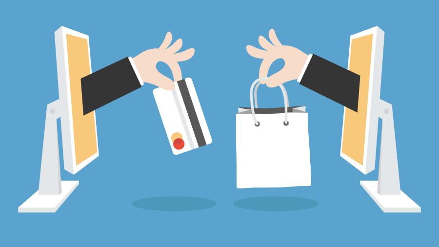 Može li online kupovina zamijeniti tradicionalni oblik maloprodaje?