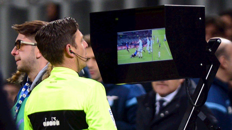 Stiglo je UEFA-ino objašnjenje zašto nema VAR-a u kvalifikacijama
