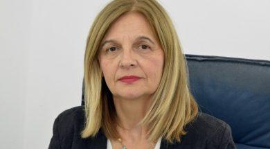 Anica Nakić