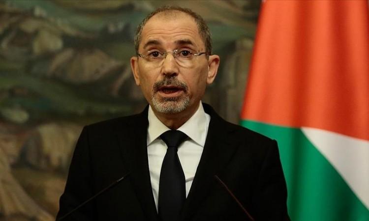 Al-Safadi: Aktivnosti bivšeg prestolonasljednika prijetnja za sigurnost Jordana