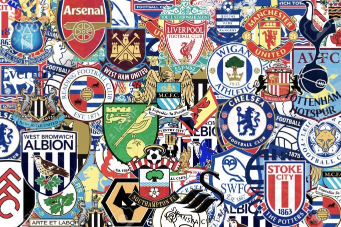 Engleski klubovi najavili bojkot društvenih mreža: Poznato šta je cilj protesta