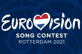 Eurovizija u Roterdamu s manjim brojem publike