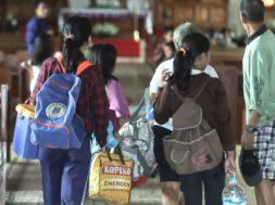 Filipini_skole_koronavirus_UNICEF