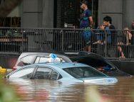 Indonezija_poplave_AA (1)