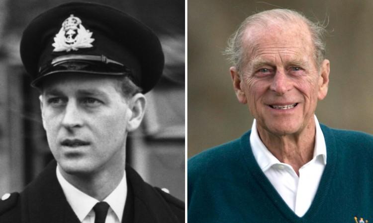 Princ Philip bit će položen na vječni počinak u palati Windsor