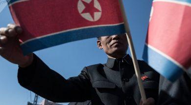Sjeverna Koreja otkazala nastup na OI u Tokiju