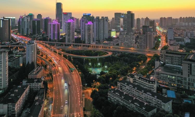 Broj stanovnika Kine nastavio rasti u 2020.