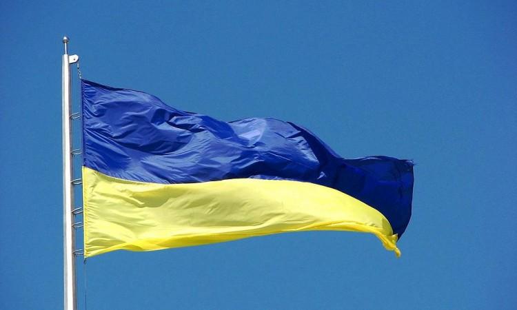 Ukrajina protjeruje ruskog diplomatu iz ambasade u Kijevu