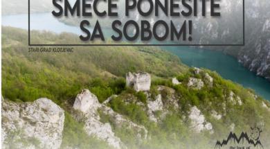 1205_Primjer putokaza 1