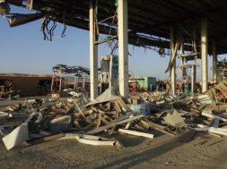 Afganistan_Gardez_napad_talibani_Xinhua