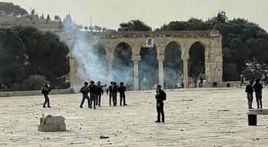 Al_Aqsa_napad_AA